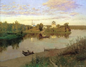isaak-levitan-evening-bells-1892-e1269669949981